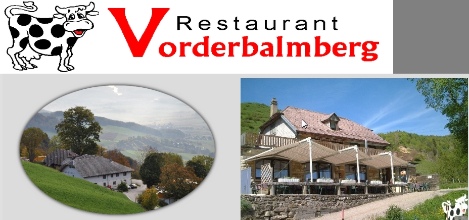 immobilien solothurn070
